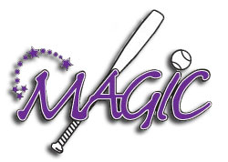Magic Softball Minnesota